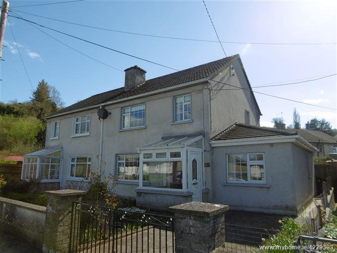 3A Glenegad Drive, Old Bridge, Clonmel, Tipperary