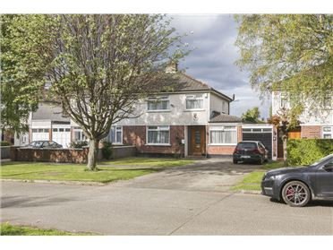 Photo of 28 Ardmore Lawns , Bray, Wicklow