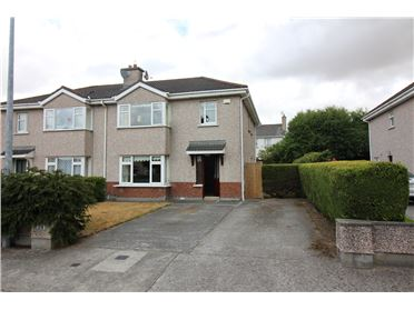 Photo of 61 Old Burrin, Burrin Road, Carlow Town, Carlow