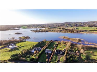 Photo of Lakeshore, Clooniffe, Moycullen, Galway