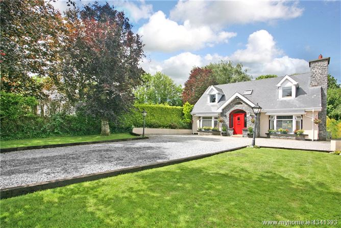 Main image for Mulcair Drive, Annacotty, Co Limerick, V94 YFH4