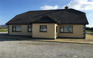 Fortwilliam, Rathkeale, Limerick
