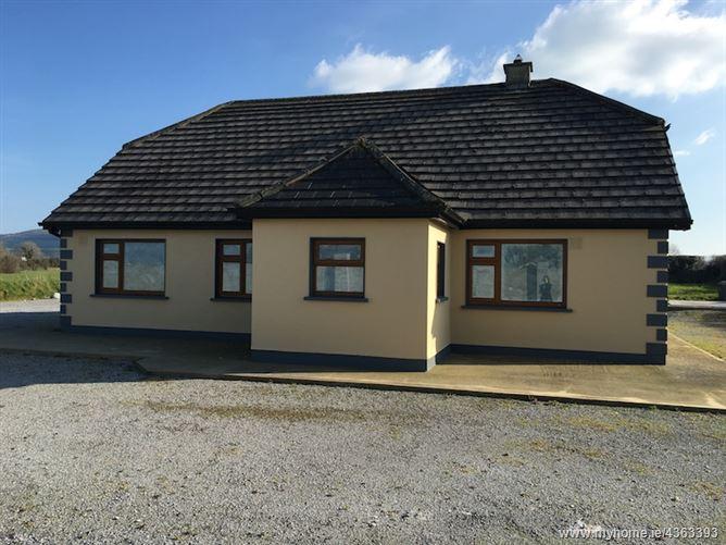 Image for Fortwilliam, Rathkeale, Limerick