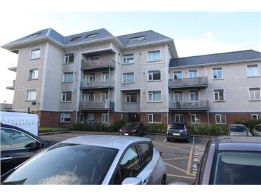 Main image of Apt. 18 Castle Elms, Greencastle Road, Coolock, Dublin 17