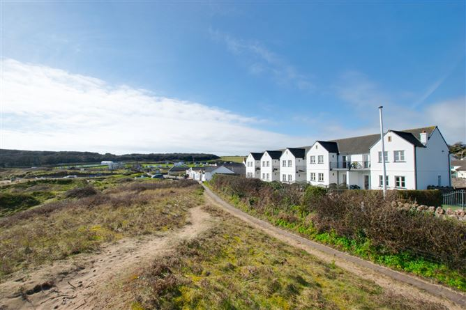 Main image for Fennel Cottage,Gower,Swansea,Wales