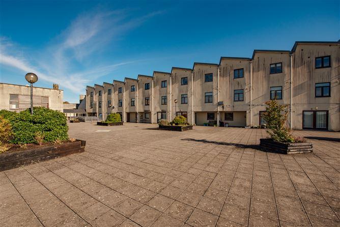 Main image for 56 Claregate Court, Kildare Town, Kildare