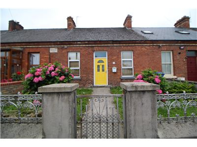 9 Fairview Terrace, Greenhill Road, Garryowen, Limerick