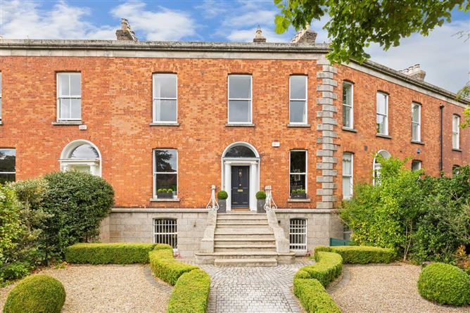 Main image for 83 Anglesea Road, Dublin  4, Ballsbridge, Dublin 4