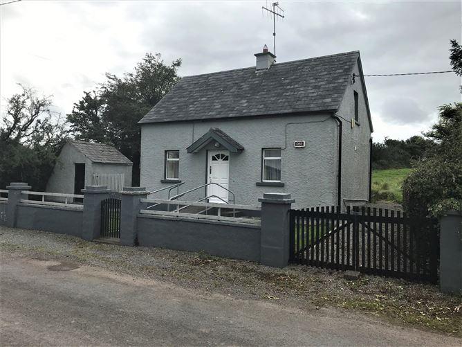 Main image for Ballinvoskig, Mallow, Cork