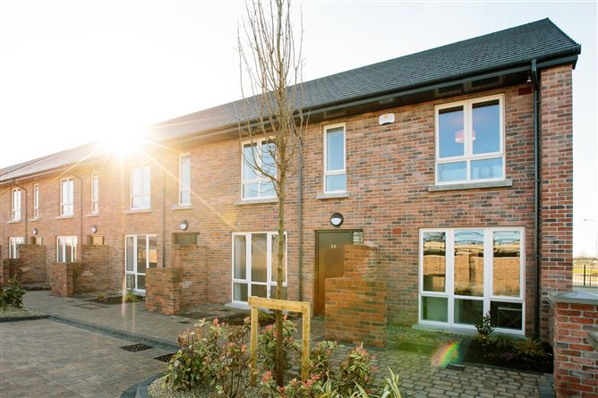 Main image for Arden Road , Tullamore, Offaly