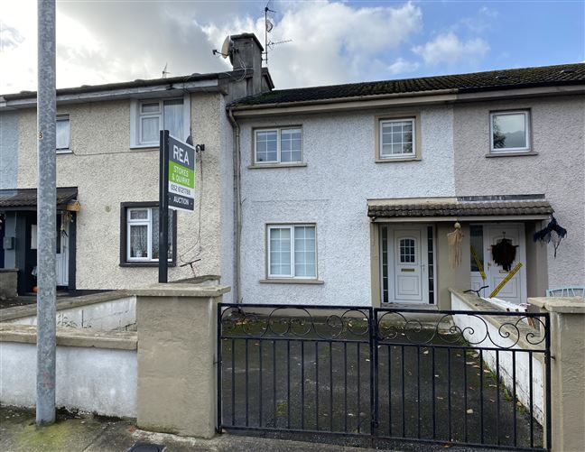 Main image for 10 Spafield Crescent , Cashel, Tipperary