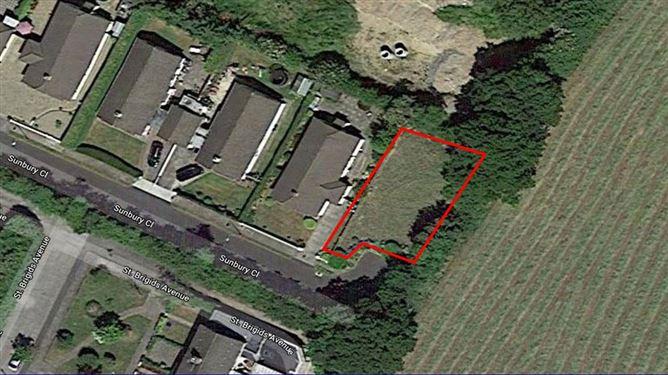Main image for Sunbury Close, Kilcullen, Kildare