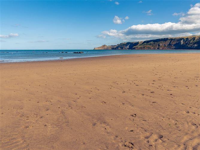 Main image for Sea Holly Lodge,Runswick Bay, North Yorkshire, United Kingdom
