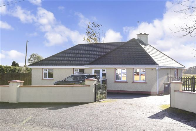 Main image for Kilcoursey (Folio OY9273), Kilbeggan Road, Clara, Co. Offaly