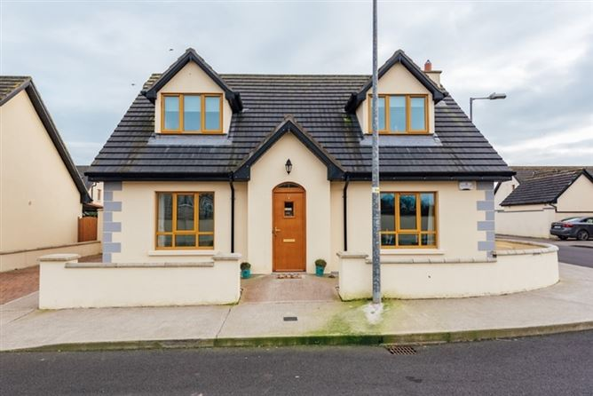 Main image for 28 Brownstown Manor, Brownstown, The Curragh, Co. Kildare, R56 FC91