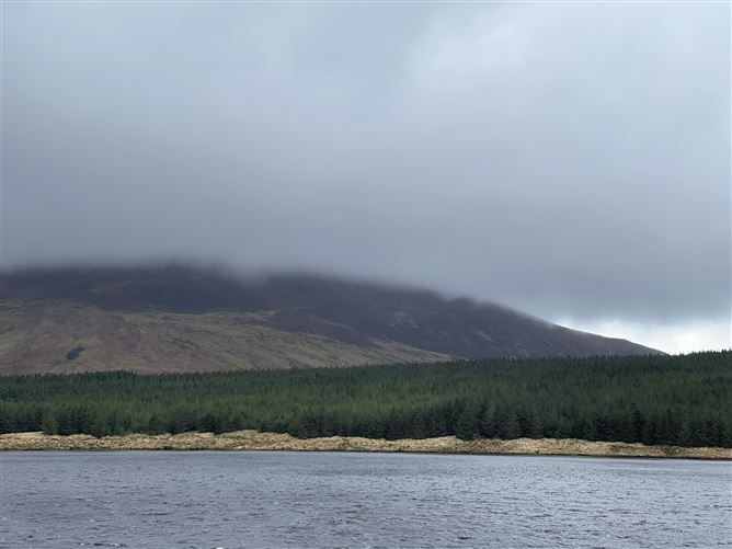 Image for Creenveen, Carrick, Donegal