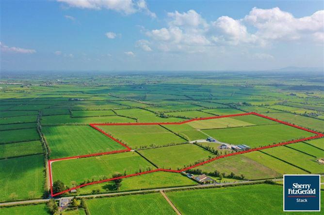 Main image for Fort East,Charleville,Kilmallock,Co. Limerick,P56 NF76
