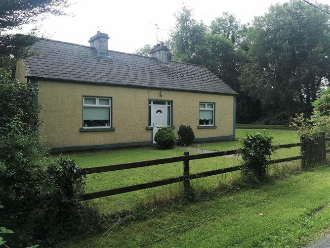 Main image for Drumgesh, Milltown, Belturbet, Belturbet, Cavan