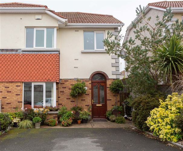 Main image for 90 Saunders Lane, Wicklow Town, Wicklow