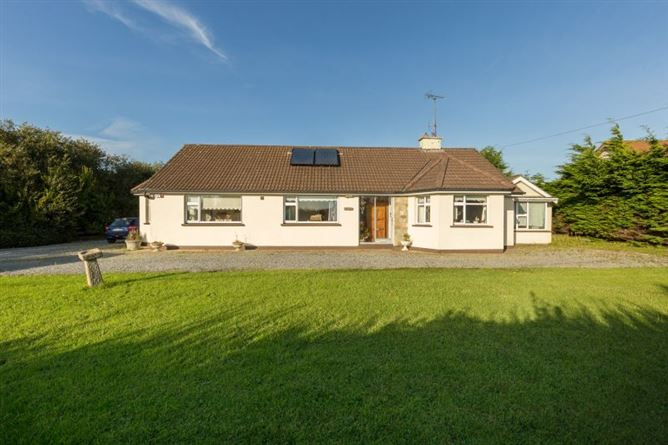Main image for Lyngfields, Ford-of-Lyng, Rosslare Strand, Wexford