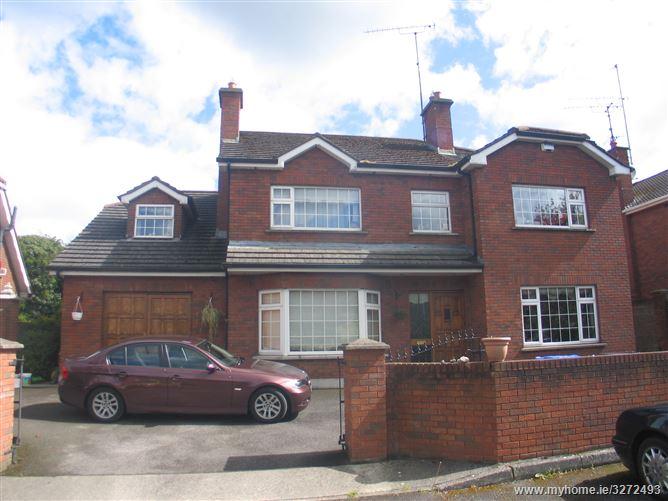 Property For Sale Navan