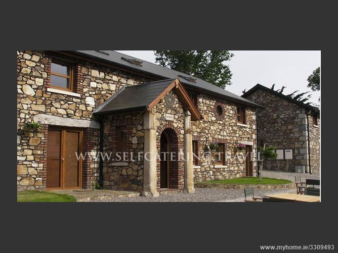 Main image for Rathmore Self,Rathmore, Wicklow