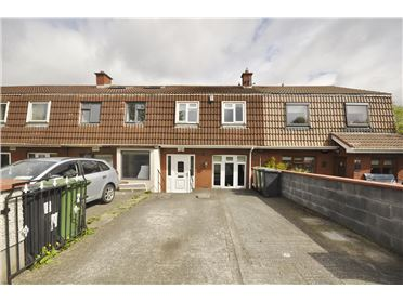 Photo of 13 Woodford Green, Clondalkin, Dublin 22