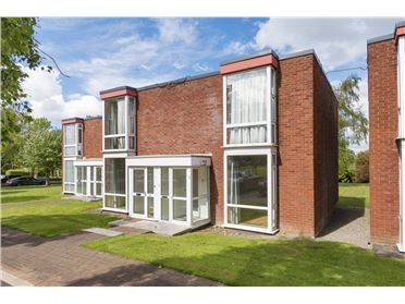 Photo of 23 Cherbury Court, Booterstown,   County Dublin