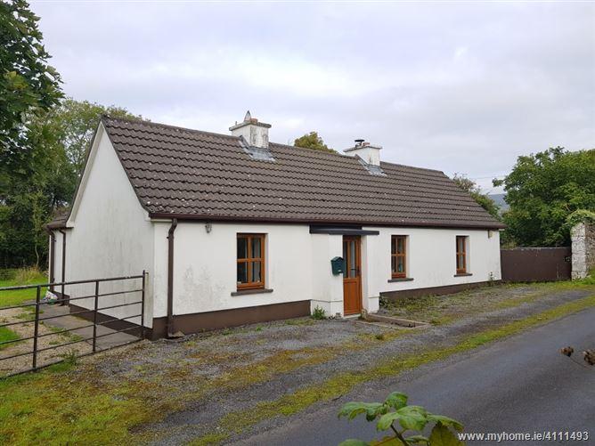 Main image of Mount Edward, Ballinfull, Sligo