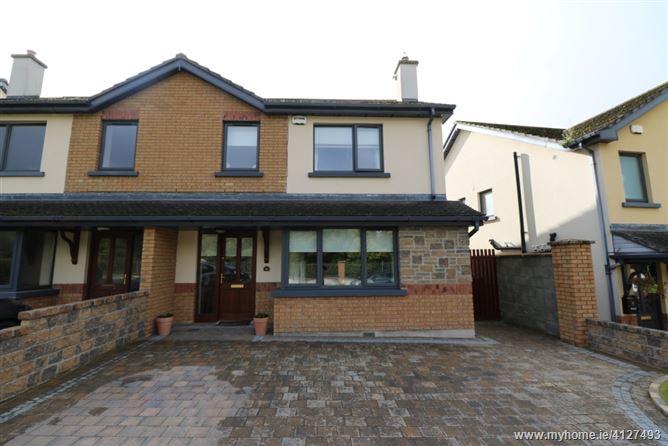 16 Tullybrook Lane, Tullybrook, Old Slane Road, Drogheda, Louth
