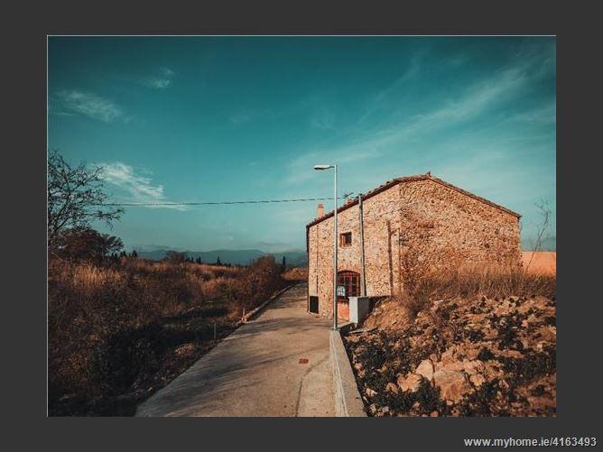 Calle, 17751, Sant Climent Sescebes, Spain