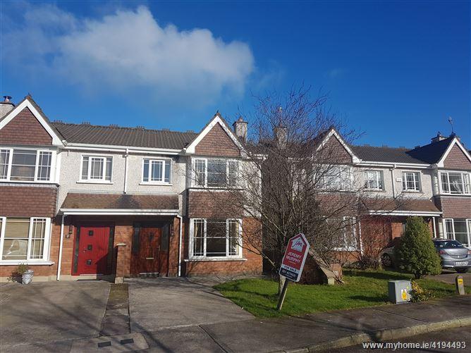 8 Dunvale Crescent, Frankfield, Douglas, Cork