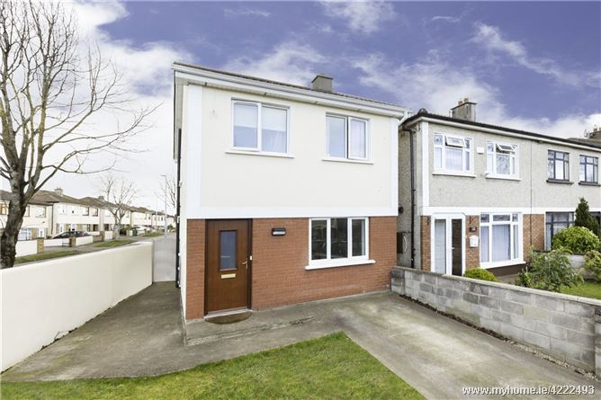 22A The Heights, Melrose Park, Kinsealy, Co Dublin K67WV50