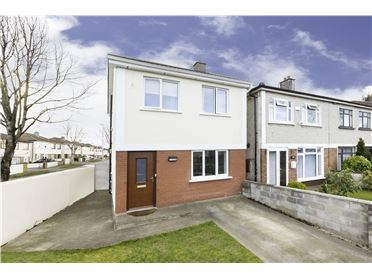 Photo of 22A The Heights, Melrose Park, Kinsealy, Co Dublin K67WV50