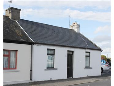 Photo of 11 Clobanna Terrace, Mitchel Street, Thurles, Tipperary
