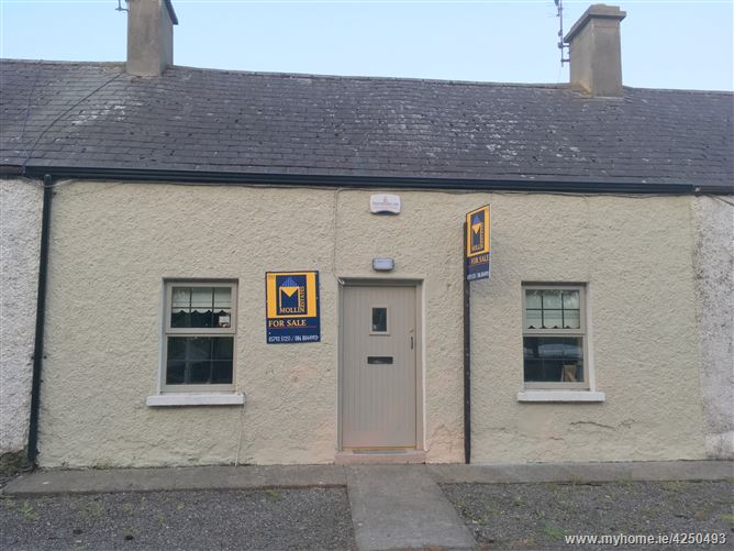 19 Cappaneale, Birr, Offaly