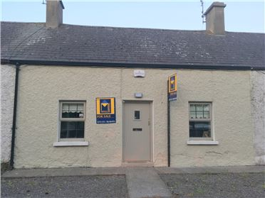 Photo of 19 Cappaneale, Birr, Offaly