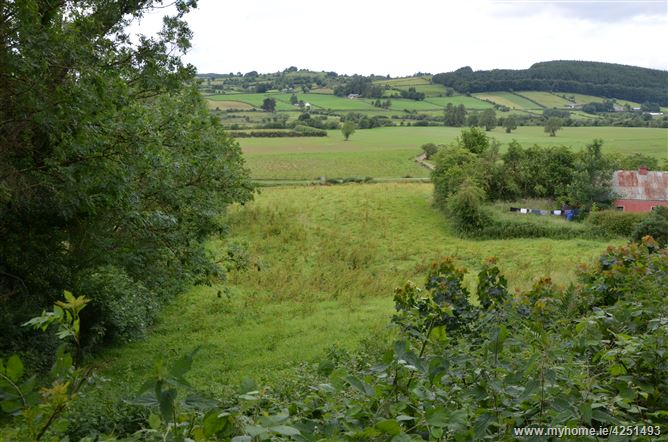 Main image for Poulagower, Scarriff, Clare