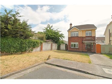 Photo of 57 Foxborough Downs, Lucan, Dublin