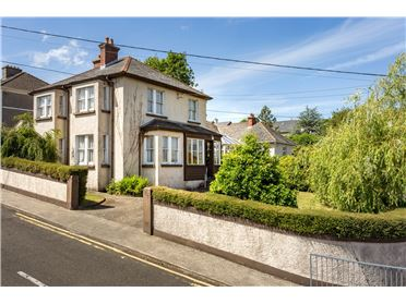 Photo of Oakhurst, Parnell Avenue, Enniscorthy, Co Wexford, Y21P6H6