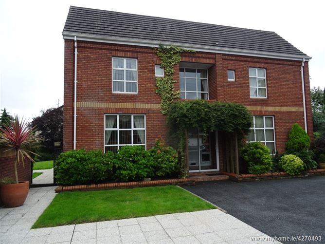 The Gables, Mount Avenue, Dundalk, Louth