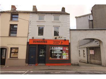 Photo of 1 McDonagh Street, Nenagh, Tipperary