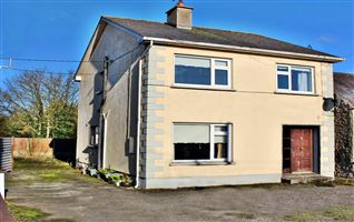 28 Francis Street, Edenderry, Offaly