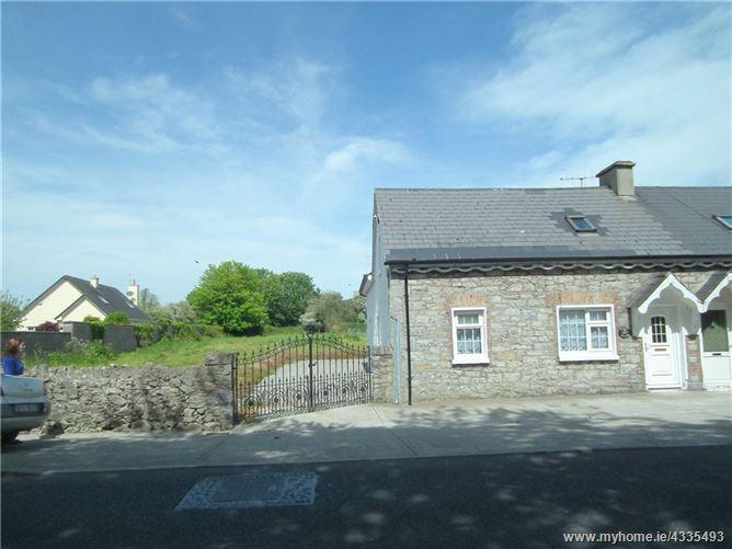 10 Nursery Cottages, Buttevent, Co. Cork.