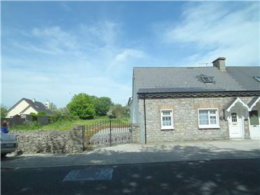 Photo of 10 Nursery Cottages, Buttevent, Co. Cork.