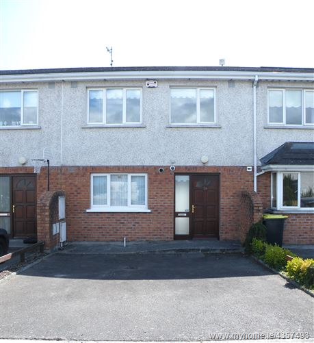 Main image for 34 Cre Na Mara, Arklow, Wicklow