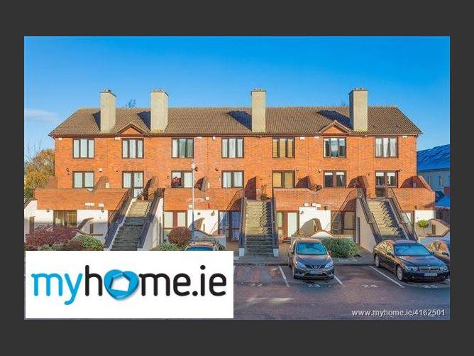 Main image for Greenlea Place, Terenure, Dublin 6