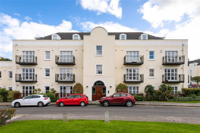 Main image for 7 Greenview, Seabrook Manor, Portmarnock,   County Dublin