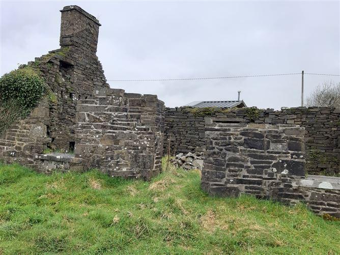 Main image for Clifden, Corofin, Clare