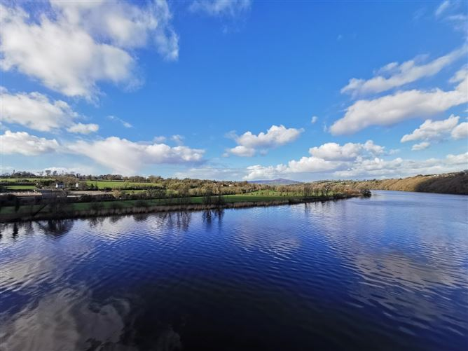 Main image for 47 Dunbrody Wharf, New Ross, Co. Wexford